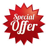 special-offer-146097200